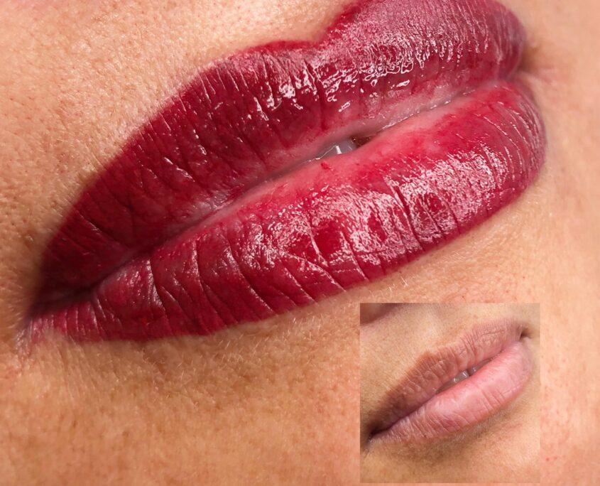 micropigmentación-lips-pineda-Barcelona
