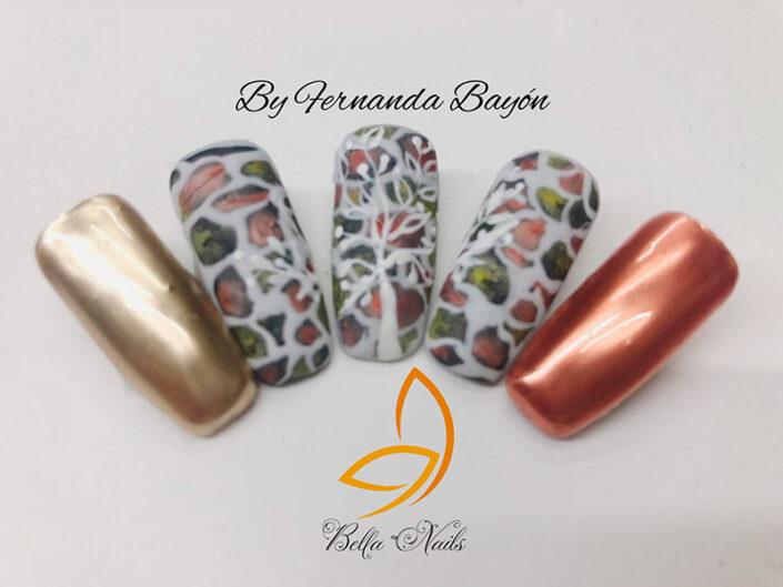 Cursos-Organic-Nails-5