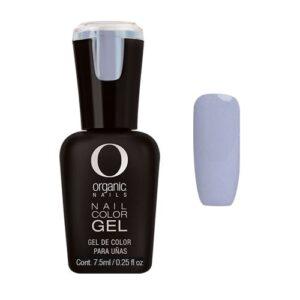 COLOR GEL SWEET BLUE 7,5ml