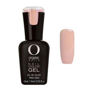 COLOR GEL SWEET PEARLY 7,5ml
