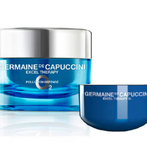 Germaine Excel Therapy 02