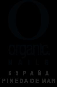 Sobre nosotros-organic-nails-pineda