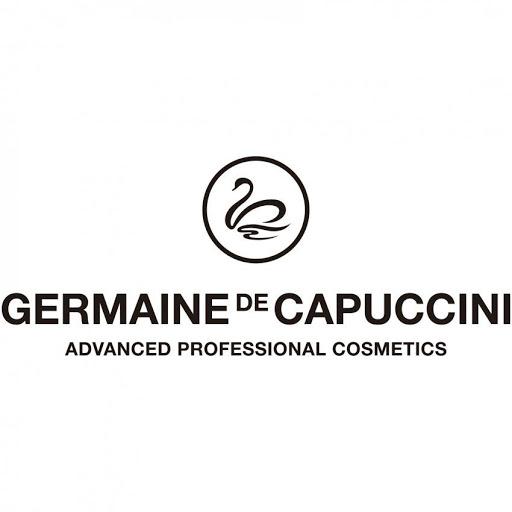 Tratamientos-faciales-Germaine