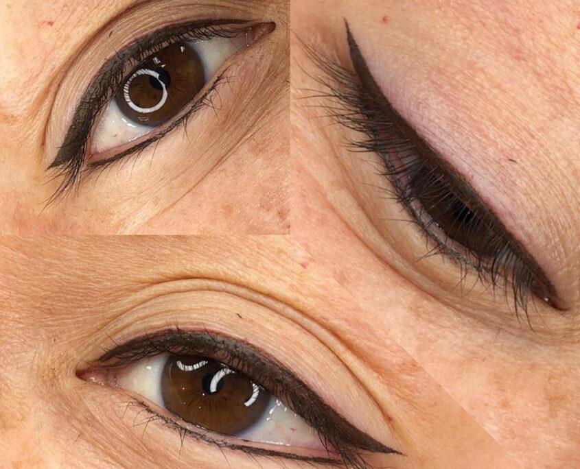 micropigmentación-eyeliner-pineda-Barcelona